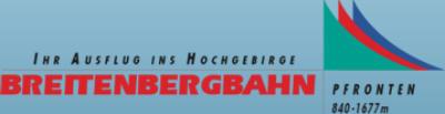 Breitenbergbahn