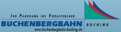 Buchenbergbahn