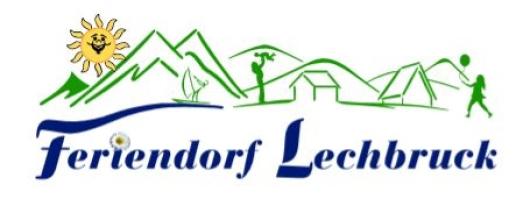 Feriendorf Lechbruck