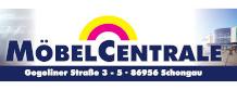 Möbelzentrale Altenstadt