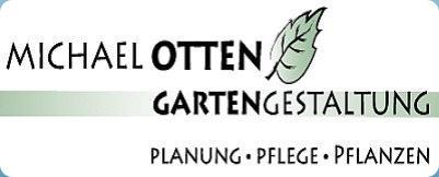 Gartengestaltung Otten