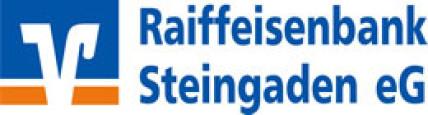 Raiffeisenbank Steingaden
